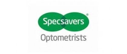 Specsavers Ballina