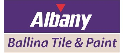 Albany Ballina Tile & Paint Centre