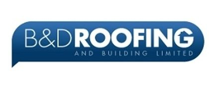 B & D Roofing