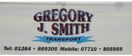 Greogory J Smith