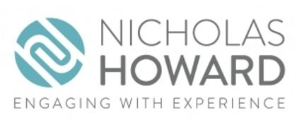 Nicholas Howard Limited