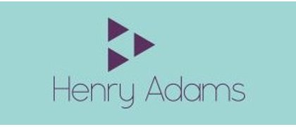 Henry Adams Estate Agents