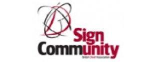 Sign Community