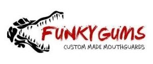 Funky Gums
