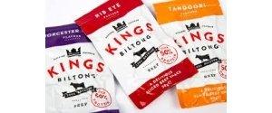 Kings Biltong