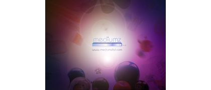 Mediumz Limited