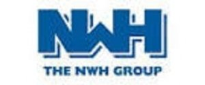 NWH Group