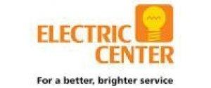 Electric Center