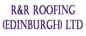 R&R Roofing (Edinburgh) Ltd