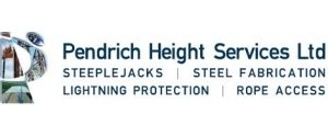 Pendrich Height Services
