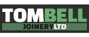 Tom Bell Joinery Ltd