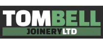 Tom Bell Joinery Ltd