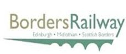 Borders Railway Project