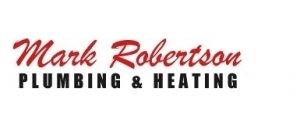 Mark Robertson Plumbing & Heating