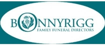 Bonnyrigg Independent Funeral Directors