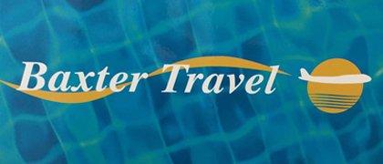 Baxter Travel