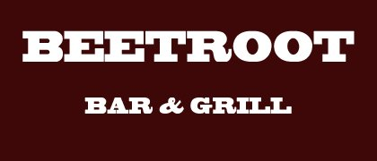 Beetroot Bar & Grill