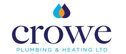 Crowe Plumbing & Heating Ltd