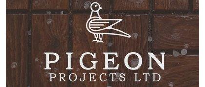 Pigeon Projects Ltd