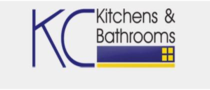 KC Kitchens