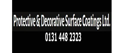 Protective & Decorative Surface Coatings Ltd