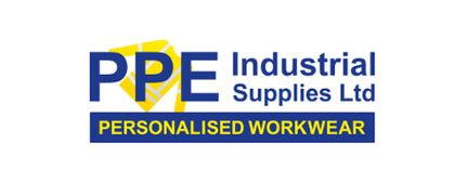 PPE Industrial Supplies Ltd