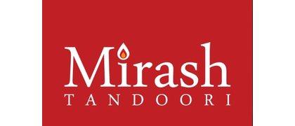 Mirash