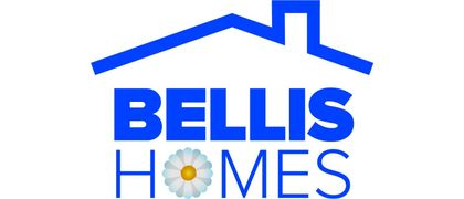 Bellis Homes