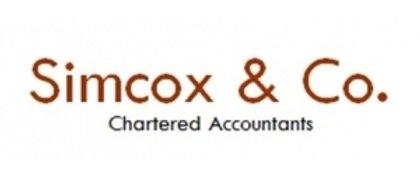 Simcox & Co.