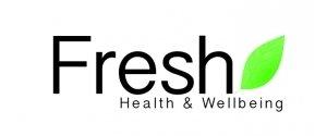 Fresh - Health & Wellbeing