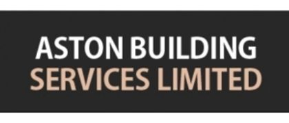 Aston Building Services Limited