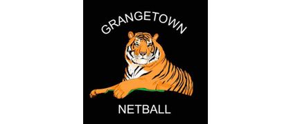 Grangetown Netball Club