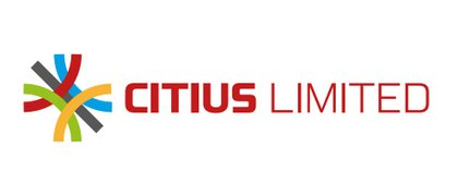 Citius Ltd