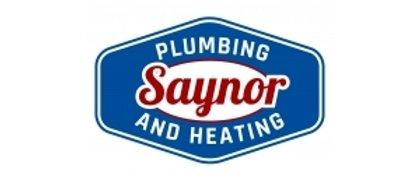 Saynor Plumbing