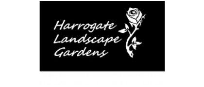 Harrogate Landscape Gardens
