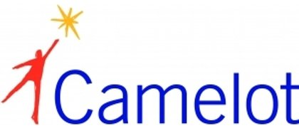 Camelot Group Ltd