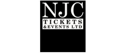 NJC Tickets & Events Ltd