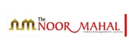 The Noor Mahal