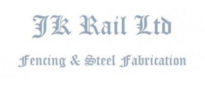 JK Rail Ltd
