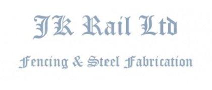 JK Rail Ltd