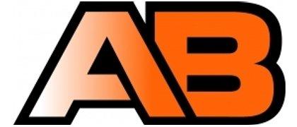 A&B Group