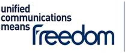 Freedom Communications (UK)  Ltd