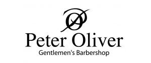 Peter Oliver Hairdressing