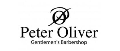 Peter Oliver Hairdressing