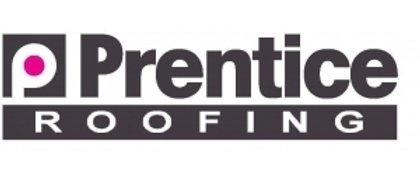 Prentice Roofing Ltd