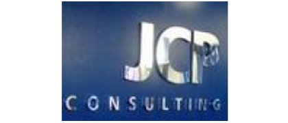 JCP Consulting Ltd.