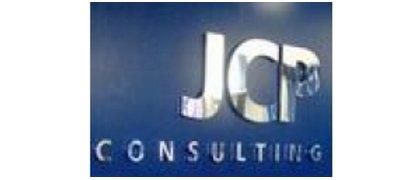 JCP Consulting Ltd.