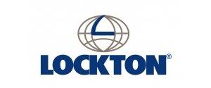 Lockton Insurance
