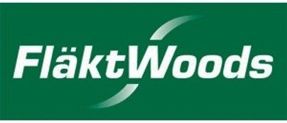 Fläkt Woods Group
