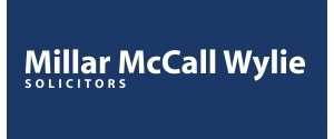 Millar McCall Wylie Solicitors